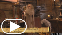 blog-indicatif-fort-boyard-2013-ba-16.png