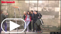 blog-indicatif-fort-boyard-2013-ba-28.png