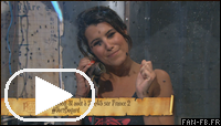 blog-indicatif-fort-boyard-2013-ba-30.png