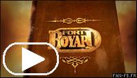 blog-indicatif-fort-boyard-2013-ba-5.png