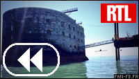 blog-indicatif-fort-boyard-2013-ba-6.png