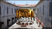 blog-indicatif-fort-boyard-2013-base.png
