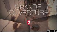 blog-indicatif-fort-boyard-2013-coupenvoi.png