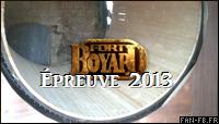 blog-indicatif-fort-boyard-2013-epreuve1.png