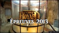 blog-indicatif-fort-boyard-2013-epreuve3.png