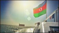 blog-indicatif-fort-boyard-2013-etranger-azerbaidjan.png