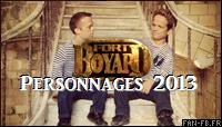 blog-indicatif-fort-boyard-2013-personnages.png