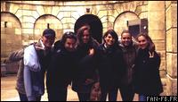 blog-indicatif-fort-boyard-2013-tournage2.png