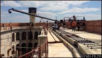 blog-indicatif-fort-boyard-2013-tournage4.png