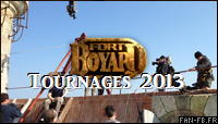 blog-indicatif-fort-boyard-2013-tournages.png