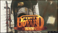 Blog indicatif fort boyard 2014 01