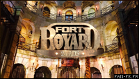 Blog indicatif fort boyard 2014 03