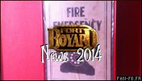 Blog indicatif fort boyard 2014 epreuve2
