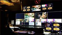 Blog indicatif fort boyard 2014 tournages2