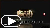 blog-indicatif-fort-boyard-2013-ba-1.png