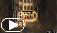 Blog indicatif fort boyard 2014 video03