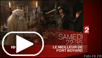 Blog indicatif fort boyard 2014 video05