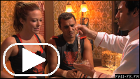 Blog indicatif fort boyard 2014 video13