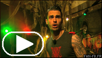 Blog indicatif fort boyard 2014 video21