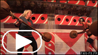 Blog indicatif fort boyard 2014 video28