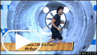 Blog indicatif fort boyard 2014 video30