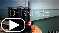 Blog indicatif fort boyard 2014 video31