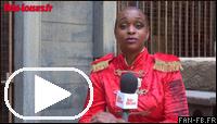Blog indicatif fort boyard 2014 video33