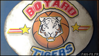 Blog indicatif fort boyard 2015 04