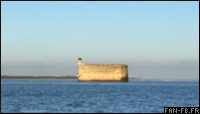 Blog indicatif fort boyard 2015 05