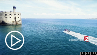 Blog indicatif fort boyard 2015 video 01