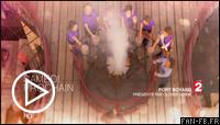 Blog indicatif fort boyard 2015 video 02