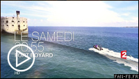 Blog indicatif fort boyard 2015 video 06