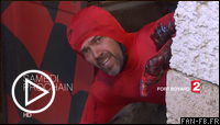 Blog indicatif fort boyard 2015 video 09