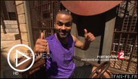 Blog indicatif fort boyard 2015 video 15