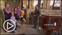Blog indicatif fort boyard 2015 video 24