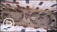 Blog indicatif fort boyard 2015 video 28