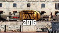 Blog indicatif fort boyard 2016 04