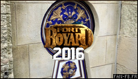 Blog indicatif fort boyard 2016 05