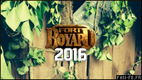 Blog indicatif fort boyard 2016 06