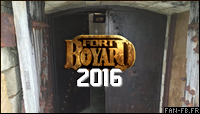 Blog indicatif fort boyard 2016 07