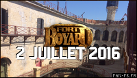 Blog indicatif fort boyard 2016 11