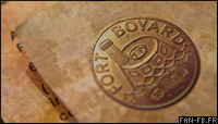 Blog indicatif fort boyard 2016 13