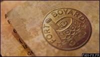 Blog indicatif fort boyard 2016 13