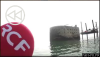 Blog indicatif fort boyard 2016 video 01