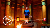 Blog indicatif fort boyard 2016 video 03