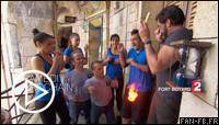 Blog indicatif fort boyard 2016 video 08