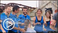 Blog indicatif fort boyard 2016 video 10