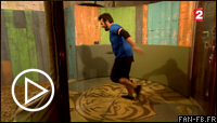 Blog indicatif fort boyard 2016 video 11