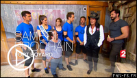 Blog indicatif fort boyard 2016 video 12