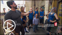 Blog indicatif fort boyard 2016 video 14